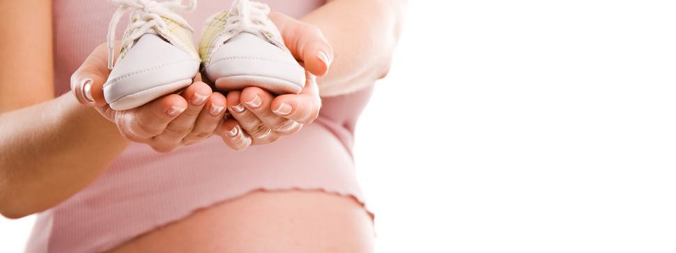 Щитовидка и беременность: как влияет, норма гормонов при планировании
