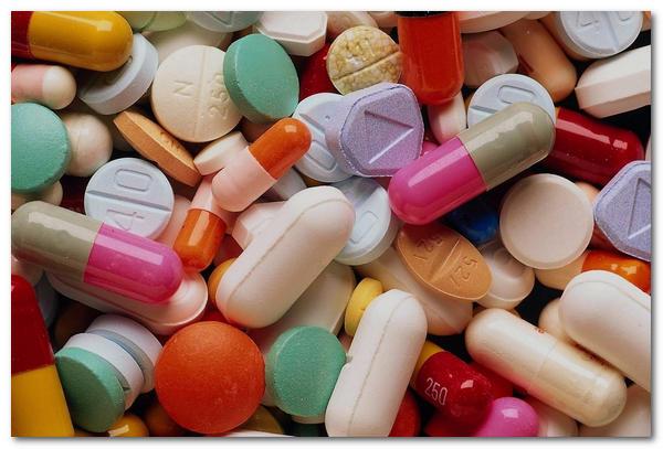 препараты снижающие холестерин в крови последнего поколения