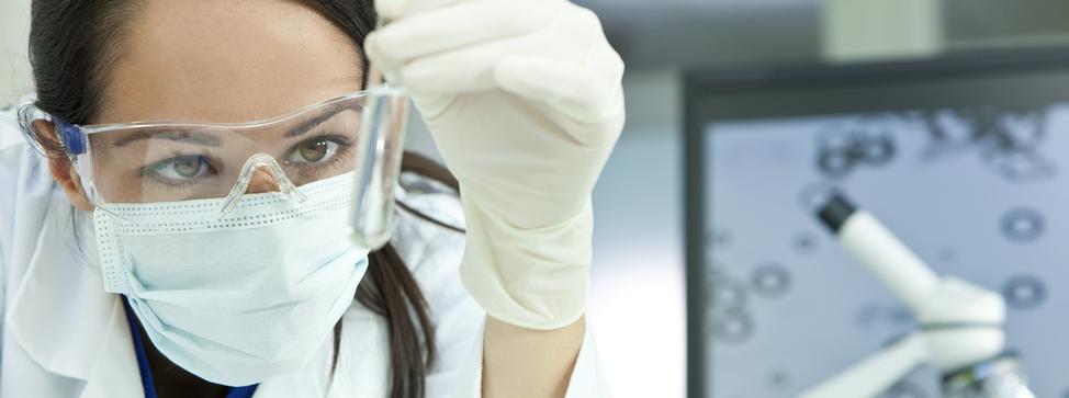 Гормоны щитовидки: какие анализы сдают, расшифровка показателей