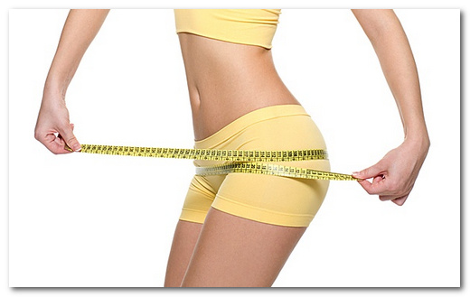 Правила приема препарата L-тироксина для похудения