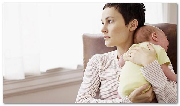 доза эутирокса при беременности и кормлении