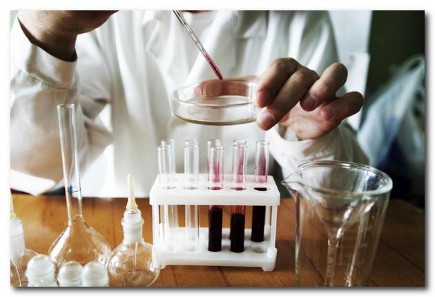 антитела к рецепторам ттг норма