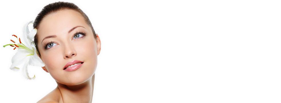 А как работает ваша щитовидная железа?