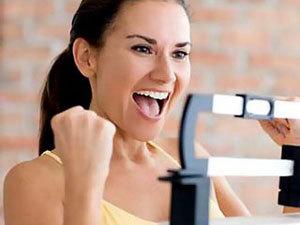 Положительная-мотивация-сбросить-вес