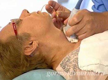 watermarked - rak-schitovidnoi-jelezy-simptomy