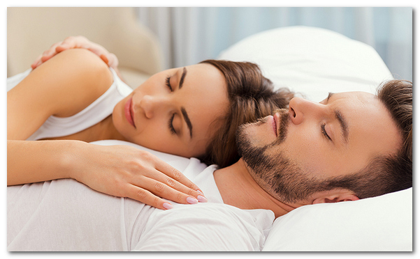 тест для беременности делать вечером или утром