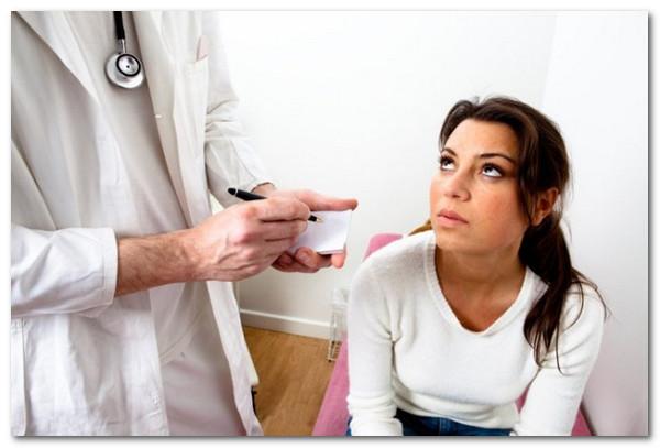 макропролактин норма у женщин