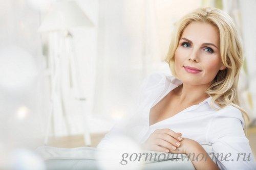 Фитоэстрогены для женщин, фитоэстрогены