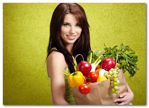 dieta-pri-gipo