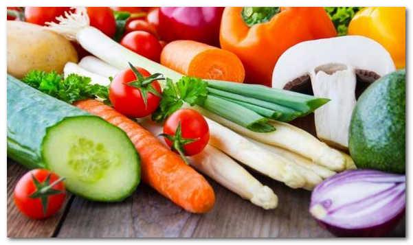 питание при гипотиреозе