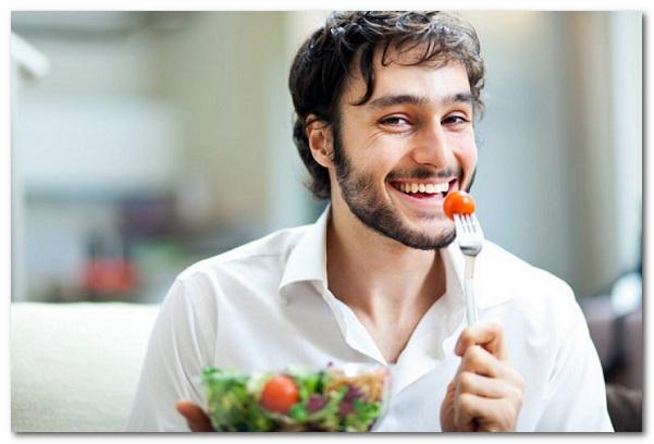 диета при гипотиреозе щитовидной железы меню