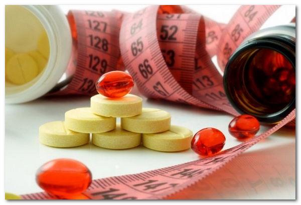 как похудеть при гипотиреозе щитовидной железы отзывы